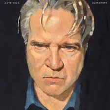 open.spotify.com Lloyd Cole Songs, Albums and Playlists   Spotify