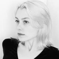 Phoebe Bridgers Digital image