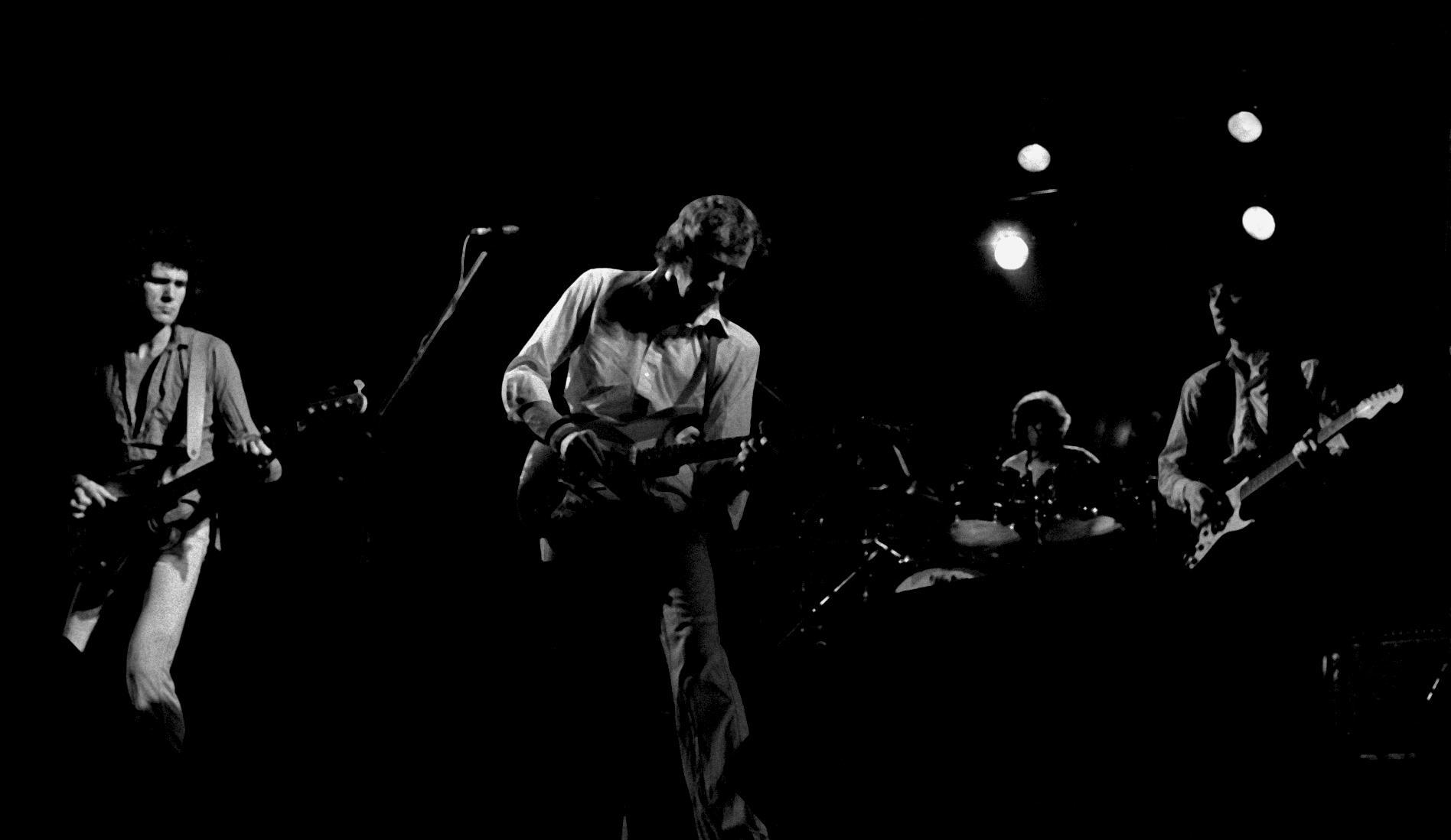 Dire_Straits_1978_in_Hamburg_2