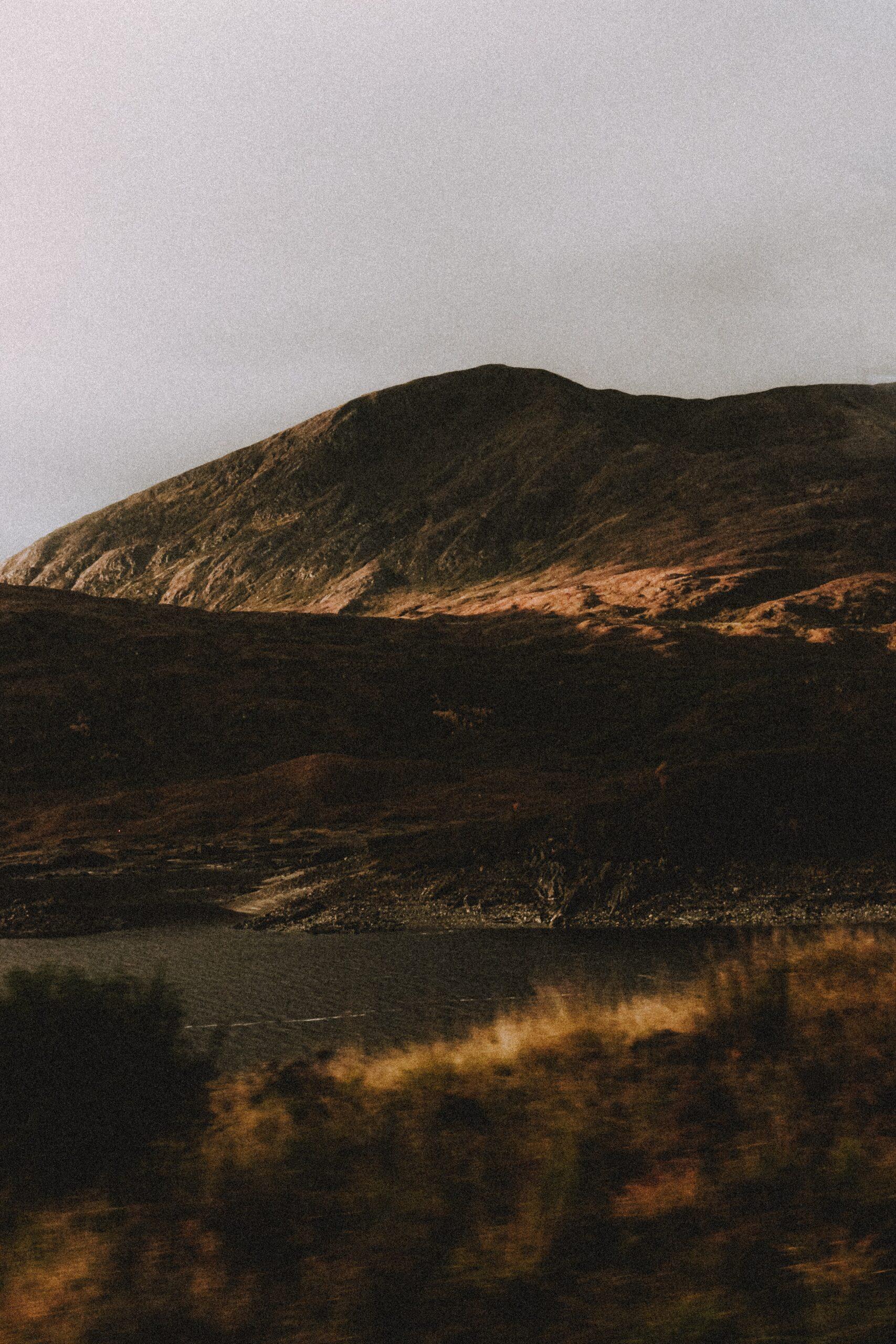 mathias-p-r-reding-Scottish mountain-unsplash