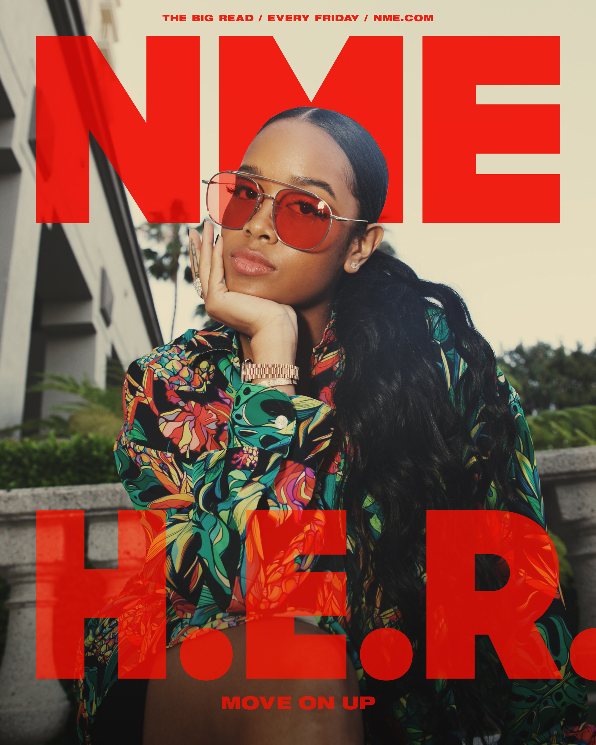 nme-cover-2021-her-cover@1990x2488