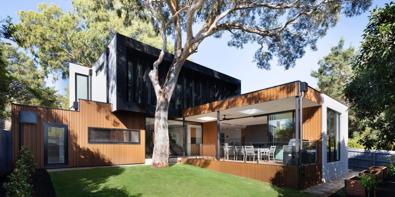 Huge savings on Durham cool with smart home 2021!
