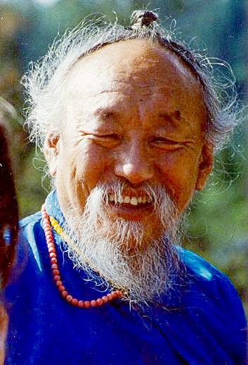 Chagdud_tulku_rinpoche