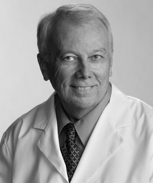 Dr. Joe McCord