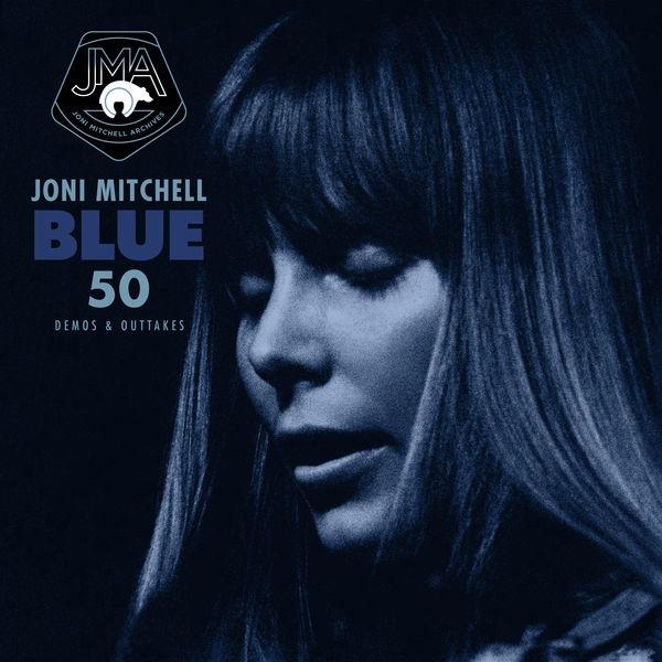 Blue Album 50 year anniversary
