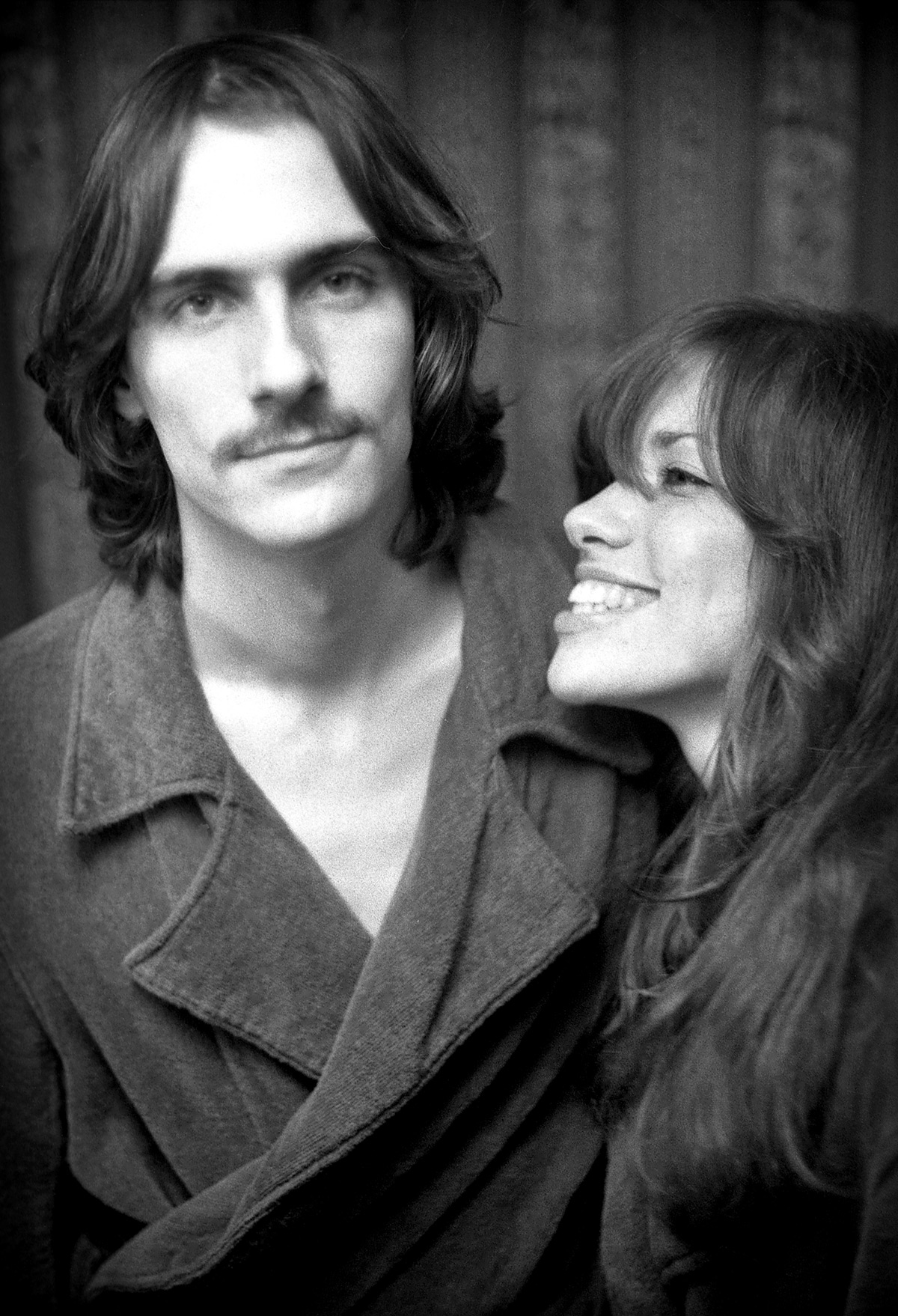 James Taylor+and+Carly