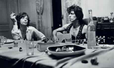 Mick-Jagger-Keith-Richard-008