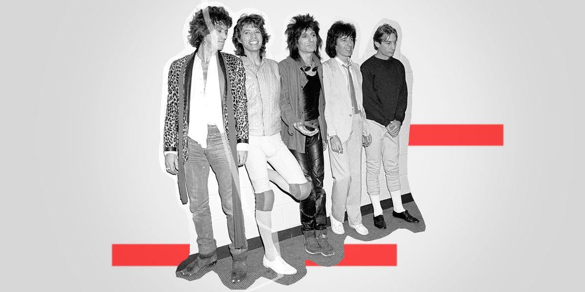 rolling-stones-Tatoo You the Last Great Rolling Stones Album