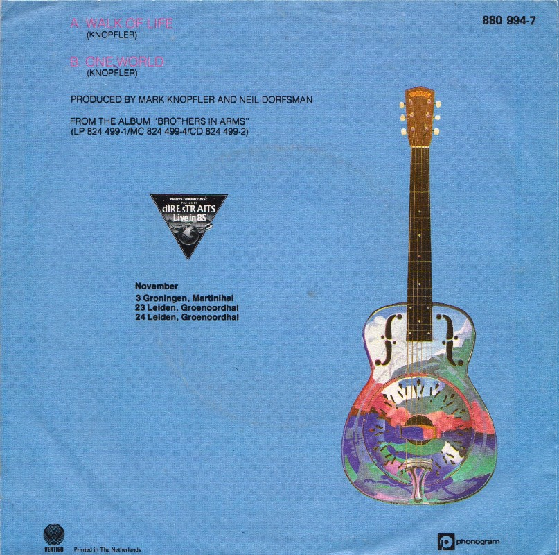 brothers in Arms 195-1953117_dire-straits-brothers-in-arms