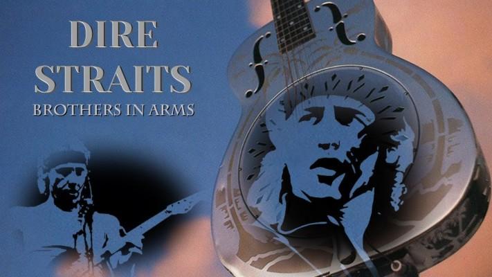 teahub.io Dire Straits Brothers In Arms - 1280x720 Wallpaper - teahub.io Visit