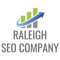 Do You Wish Your Website Produced More Customers? The Raleigh SEO Company Guarantees Results